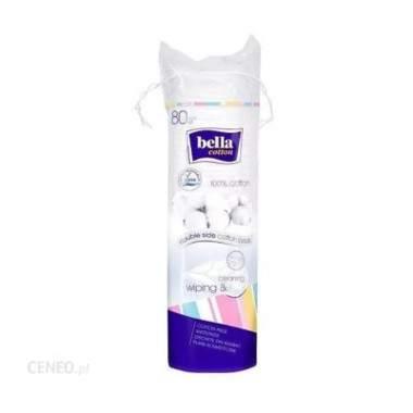 bella-platki-kosmetyczne-80-szt