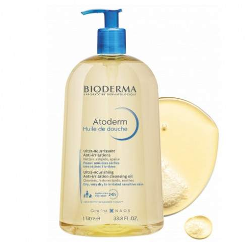 bioderma-atoderm-huile-olejek-d-kap-1l