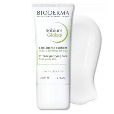 bioderma-sebium-global-krem-30ml
