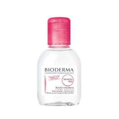 bioderma-sensibio-h2o-plyn-mic-100ml