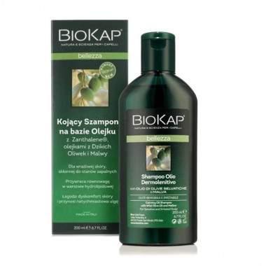 biokap-bellezza-szamp-kojacy-200-ml