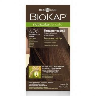 biokap-delicato-606-ciemny-blond-140-ml