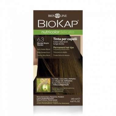 biokap-delicato-63-ciemnzlotblon140-ml