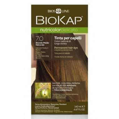 biokap-delicato-70-sredni-blond-140-ml