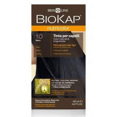 biokap-nutricolor-10-czarny-140-ml