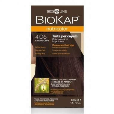 biokap-nutricolor-406-kawowy-braz-140-ml