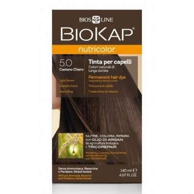 biokap-nutricolor-50-jasny-braz-140-ml