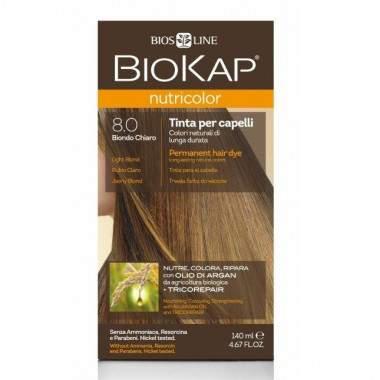 biokap-nutricolor-80-jasny-blond-140-ml
