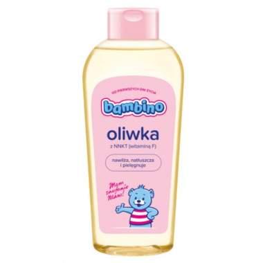 bambino-oliwka-dla-dzieci-z-witf-300-ml