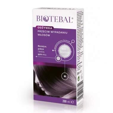 biotebal-odzywka-200-ml-p-