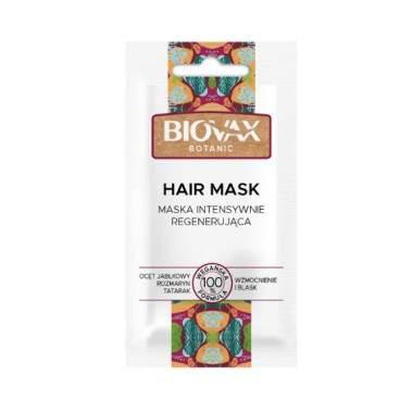 biovax-botanic-maska-ocet-jablk-20ml