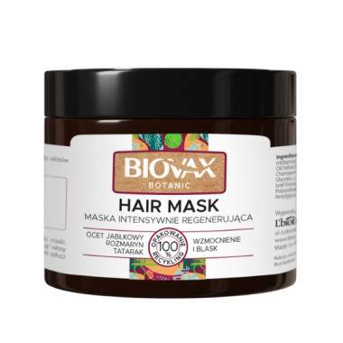 biovax-botanic-maska-ocet-jablkowy-250ml