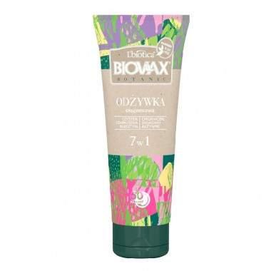 biovax-botanic-odzywka-eksp-7w1-200ml