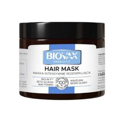biovax-prebiotic-maska-250ml