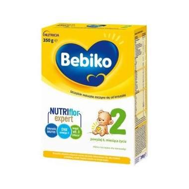 bebiko-2-mleko-350-g