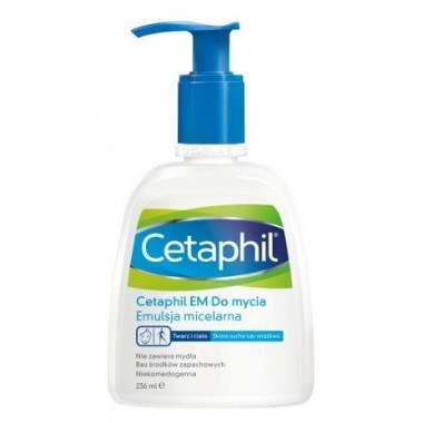 cetaphil-em-emulsja-micd-myc236ml-pompka
