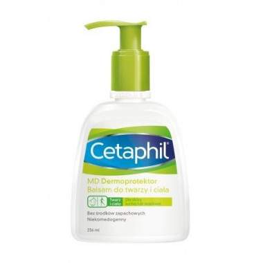 cetaphil-md-balsam-nawilz236ml-pompka