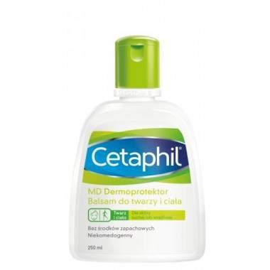 cetaphil-md-balsam-nawilz250ml