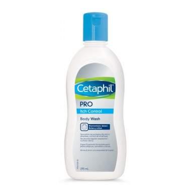 cetaphil-pro-itch-control-emulsja-295ml