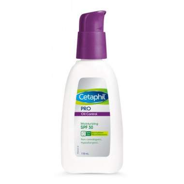 cetaphil-pro-oil-control-krem-n-mat118ml