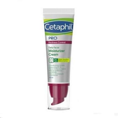 cetaphil-pro-redness-krem-n-dzien-50ml
