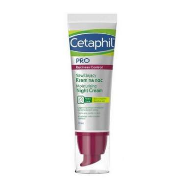 cetaphil-pro-redness-krem-n-noc-50ml