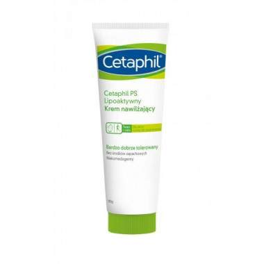 cetaphil-ps-lipoaktywny-krem-100g