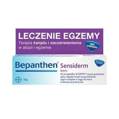 bepanthen-sensiderm-krem-50-g-p-