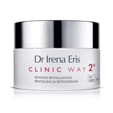 clinic-way-2-krem-n-dzien-50ml