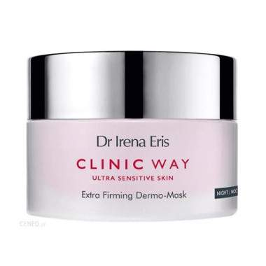 clinic-way-dermomaska-ujedr-50ml