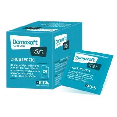 demoxoft-plus-clean-chusteczki-20-sasz