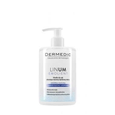 dermedic-emolient-linum-mydlo-d-rak-300ml