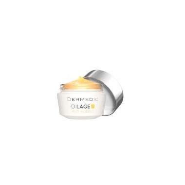 dermedic-oilage-krem-noc-naprawczy-50g