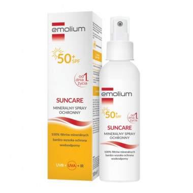 emolium-suncare-spray-miner-spf50-100ml