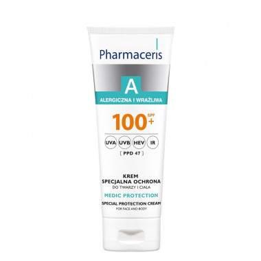 eris-a-medic-proteckrem-ochrspf100-75ml