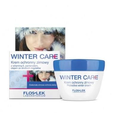 flos-lek-krem-ochronny-zimowy-50-ml