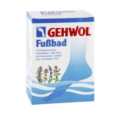 gehwol-sol-do-kapieli-z-olejkami-400-g