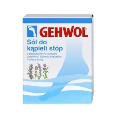 gehwol-ziolsol-d-kapstop-z-lawenda-10szt