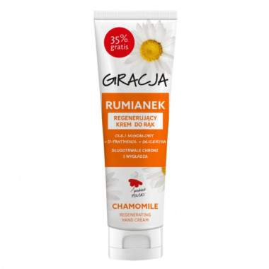 gracja-krem-d-rak-rumiankowy-75-ml