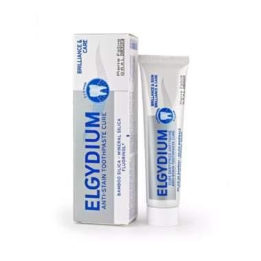 elgydium-brilliance-pasta-do-zeb-30ml-p-
