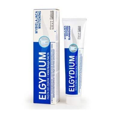 elgydium-pasta-wybielajaca-75-ml-p-