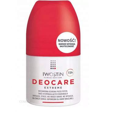 iwostin-deocare-extreme-50ml