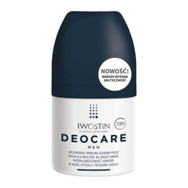 iwostin-deocare-men-50ml