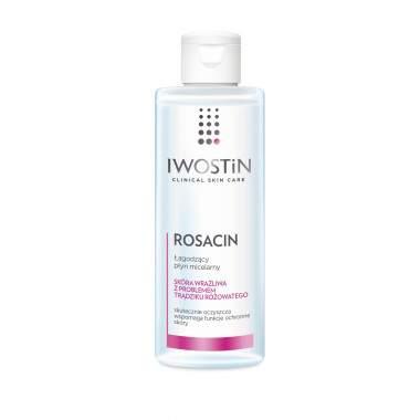 iwostin-rosacin-plyn-micel-215ml