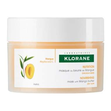 klorane-maska-mango-150ml