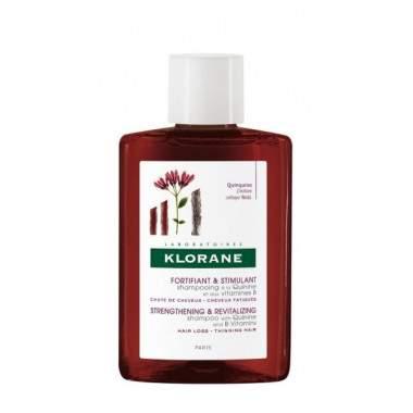 klorane-szampon-chinina-25ml