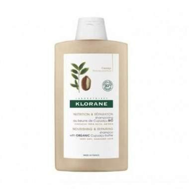 klorane-szampon-cupuacu-400ml