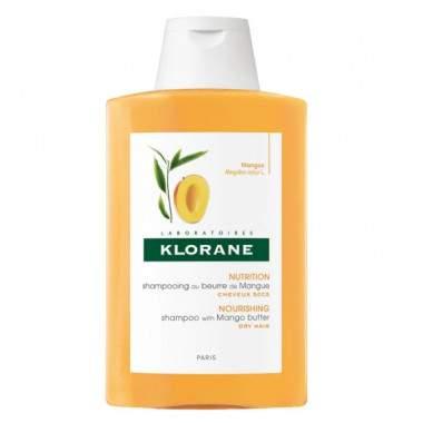 klorane-szampon-mango-400ml