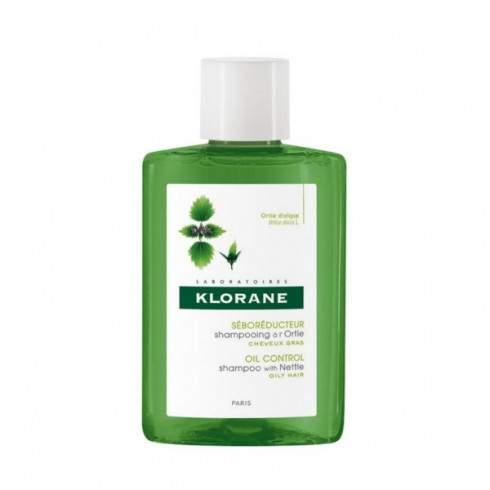 klorane-szampon-pokrzywa-25ml