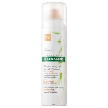 klorane-szampon-suchy-owies-ciemne-150ml